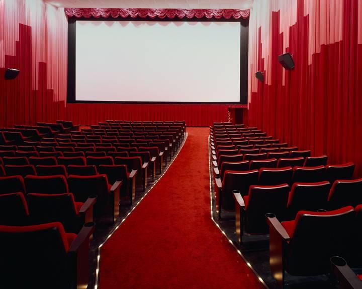 Date Night Full Movie Videos