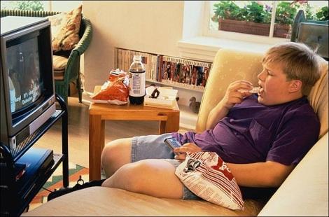 couch-potato-kid