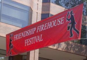friendshipfire2