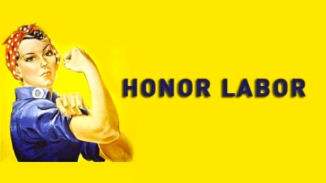 honor-labor-rosie-the-riveter