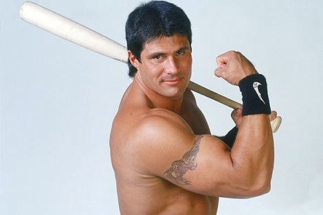 jose-canseco-bat