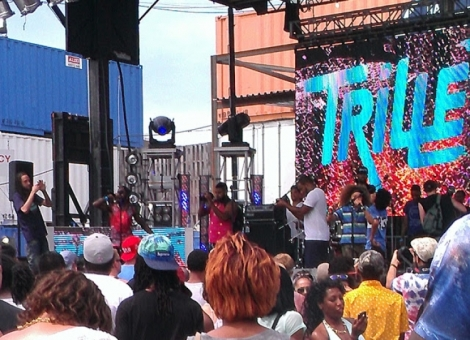 trillectro3