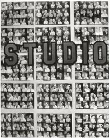 Corcoran Gallery of Art Evans 1979.101.7