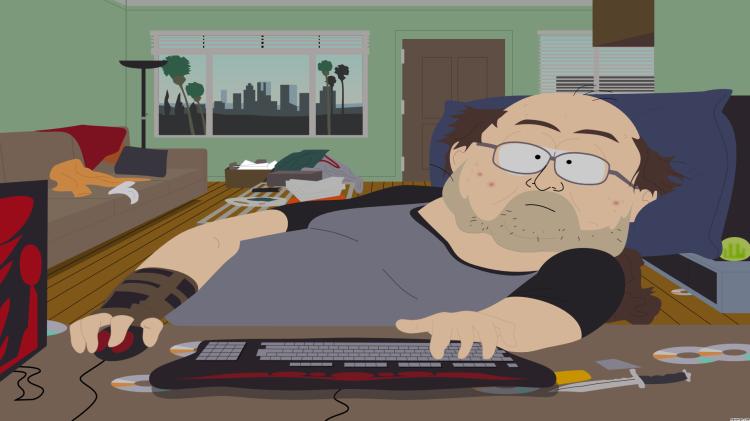 42353-fat-nerd