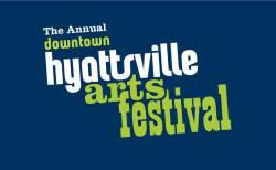 hyattsvilleartsfest