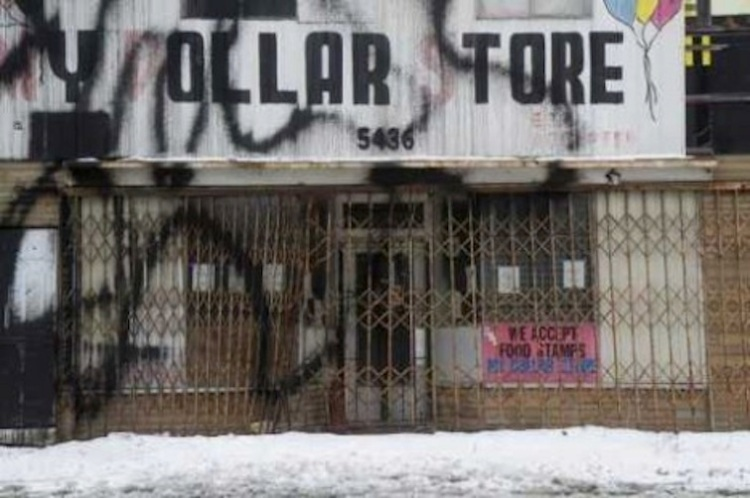 abandoned-closed-Detroit-dollar-store-1-468x311