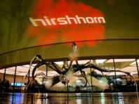 hirshhorn2