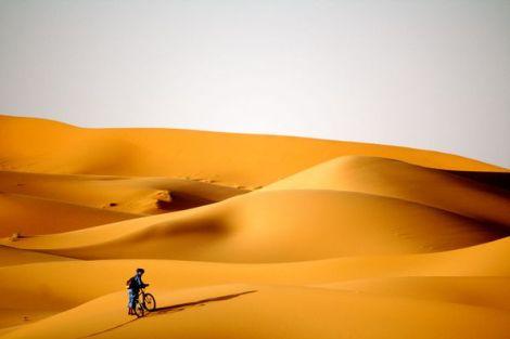 sahara-desert-merzouga-sand-bike_49163_600x450