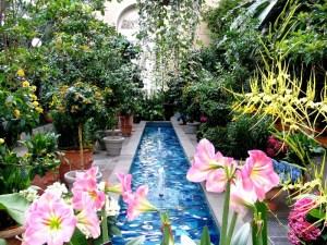 botanicgarden-washingtondc6