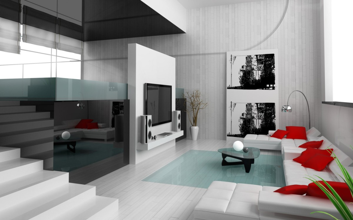 Becoming Pinterest Worthy: The Pros and Cons of Hiring an Interior Designer | Urban Scrawl