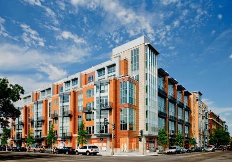 Metropole-responds-to-architectural-diversity-design-by-RTKL