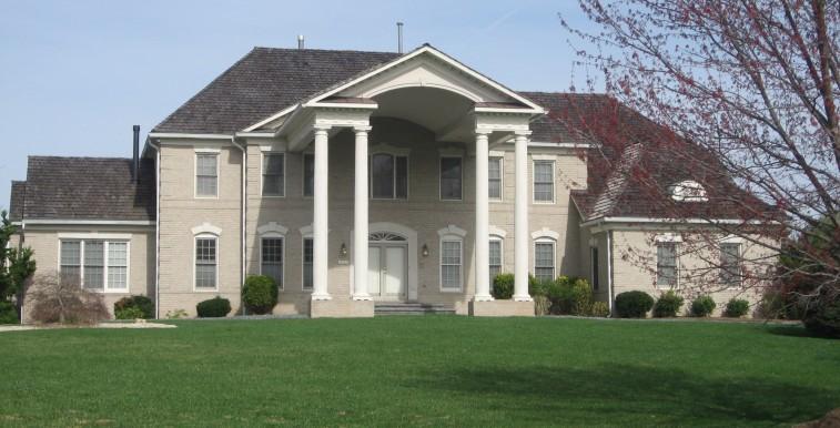 Potomac-Manors-1