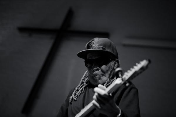 Keithlane_Blues Church-1