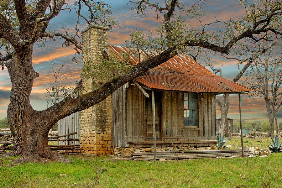 Just How Uncomfortable Were Our Ancestors' Homes? | Urban Scrawl Old Texas Ranch House Designs on old spanish colonial houses, historic texas ranches houses, old texas barns, old mansion houses, old ranch homes, old texas farmhouses, old texas roads, old texas books, old texas ranches, old texas brick, old texas cemeteries, old texas trees, old texas christmas, old texas cars, old texas motels, old texas saloons, west texas old houses, old texas farm, old houses in texas, old texas homes,