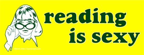 readingissticker_lg