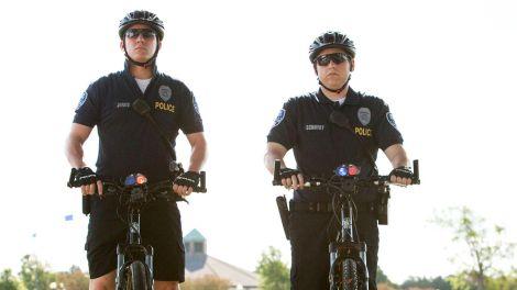3028416-poster-p-houston-police