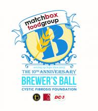 brewersball