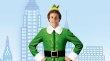 Elf_movie