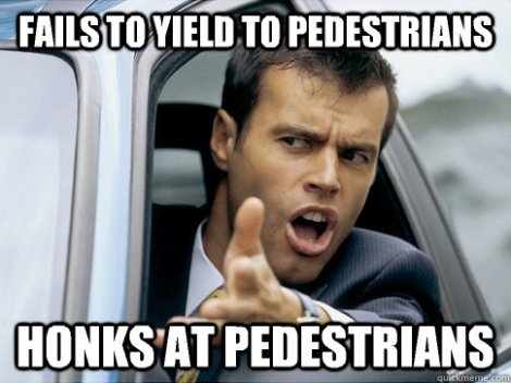pedestrian2