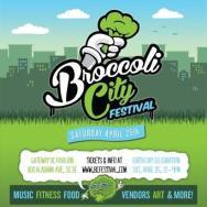 broccityfest