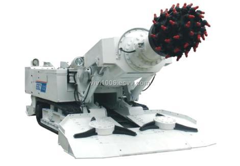 China_Tunnel_boring_machine20107231657180