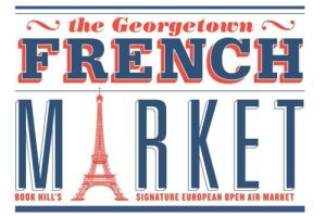 gtownfrenchmarket