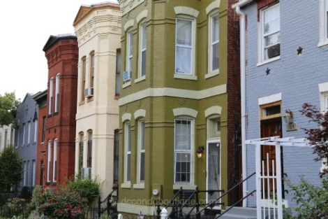 shaw_rowhouses_500