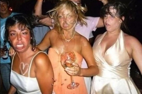 worst-partypicture-ever