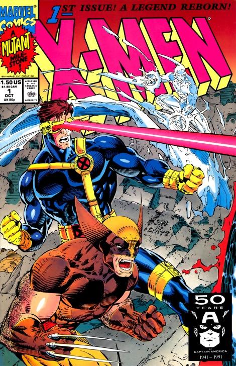 X-Men_Vol_2_1_Variant_C