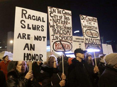 1383873869000-AP-Redskins-Protest