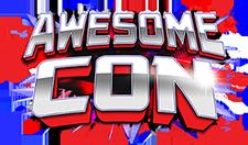 awesomecon