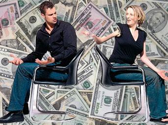 couple-money-fighting