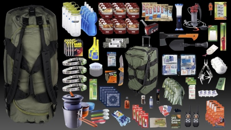 family-bug-out-bag-10456