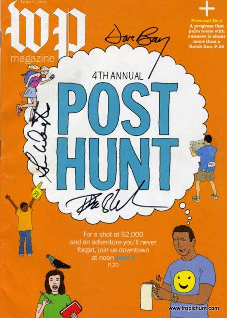 posthunt2