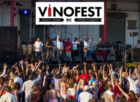 vinofest750