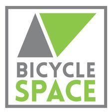 bicyclespace