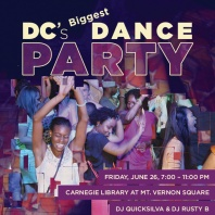 biggestdanceparty