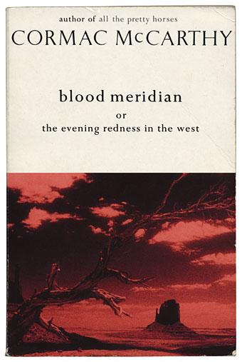blood-meridian