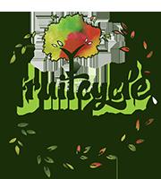 fruitlogo