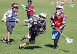 lacrosse2.pg
