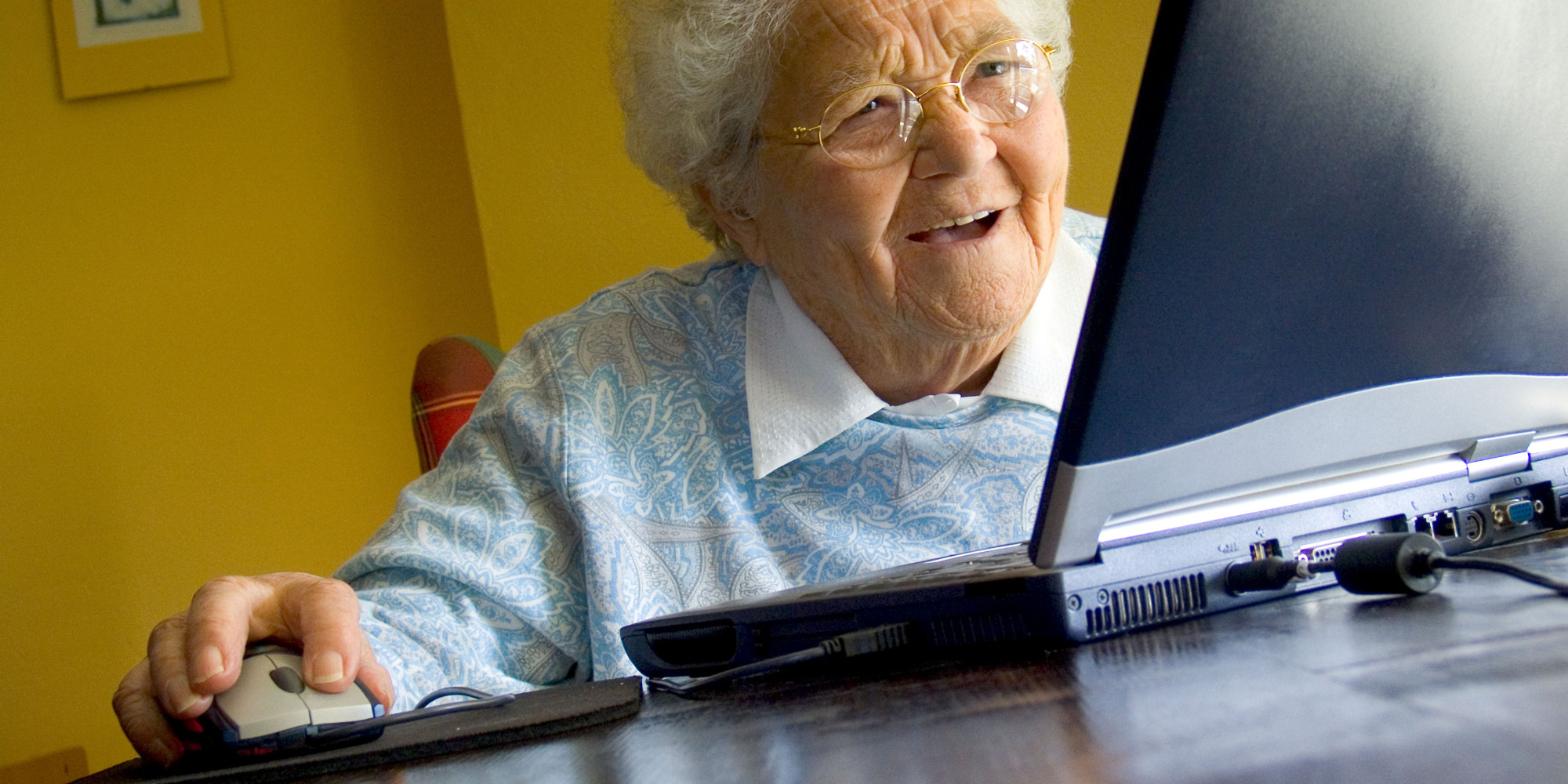 Old Lady Computer Old-lady.jpg