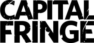 capitalfringe