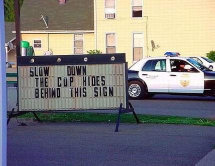 funny_police_pics_slowdown