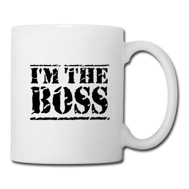 I-m-the-Boss-Gift