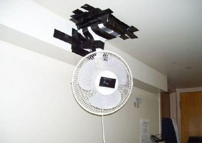 redneck-ceiling-fan