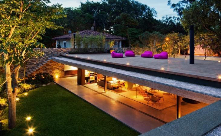Casa V4
