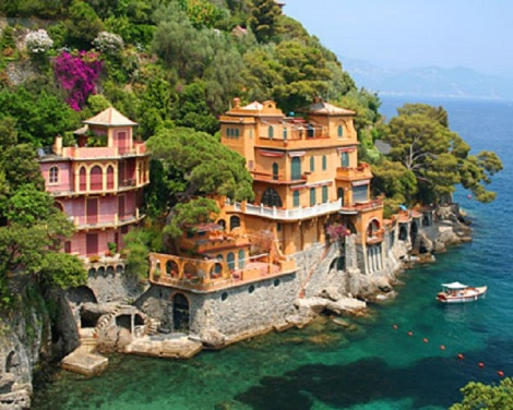 Lake-Como-Italian-Villa-Restaurant-Reviews