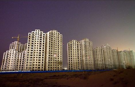 ordos-china-ghost-town1