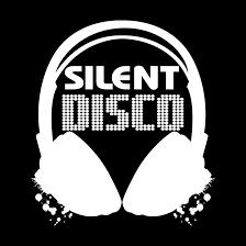 silentdisco