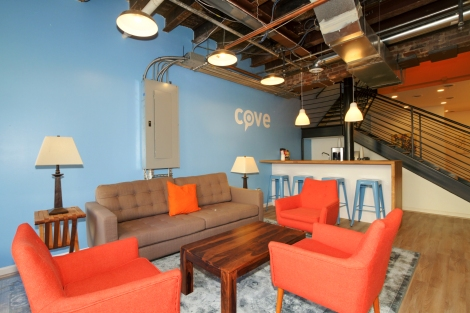 Cove Columbia Heights (courtesy photo).